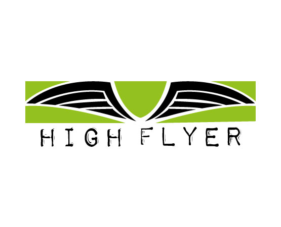 highflyer-logo