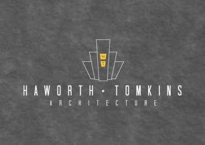 Logo Design by Blackeye Graphics